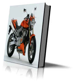 Honda Transalp 700 XL Service Manual